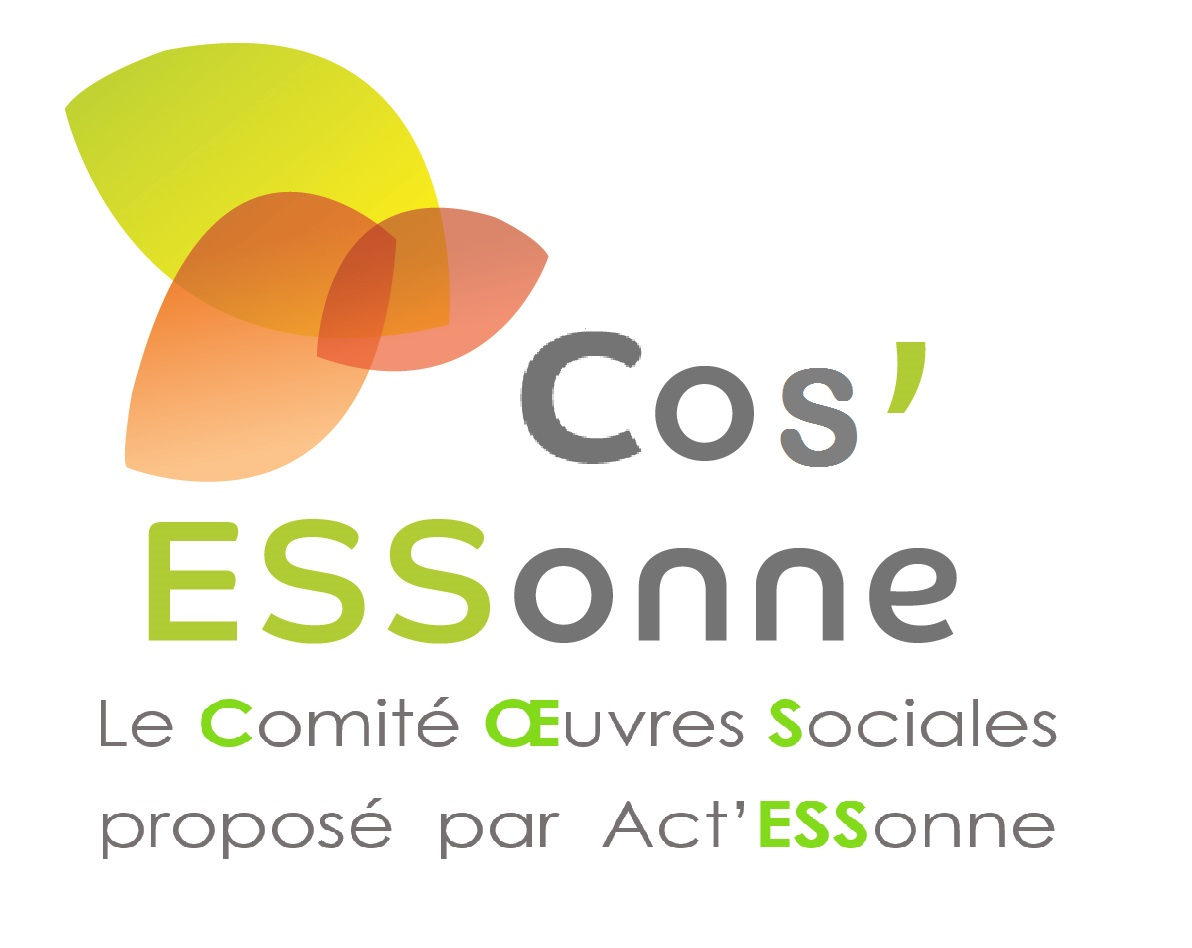 GE ACT'ESSONNE