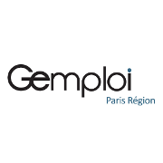GE GEMPLOI PARIS REGION