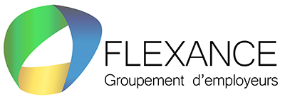 FLEXANCE LE GE NORD VENDEE